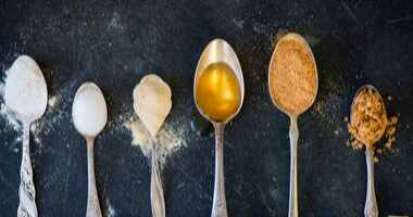 Máme sa skutočne báť cukru?