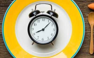 Menej jesť – dlhšie (zdravšie?) žiť