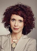 RNDr. Barbara Sviežená, PhD.