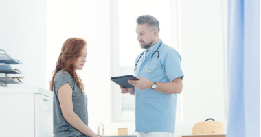 Ako sa nestať pacientom